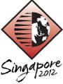 Singapore_bug2 90x119 2