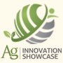 Ag Innovation 2013