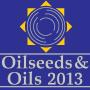 OilssedsOils