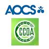 aocs_ccoa 2