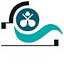 AM14_Logo_90x100