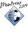 Montreux14_97x120