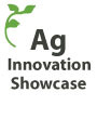 Ag Innovation 90x110